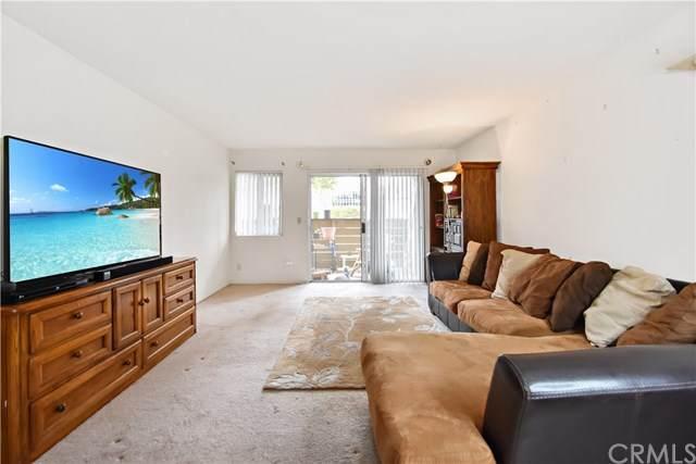 26134 Serrano Court #23, Lake Forest, CA 92630 (#IG20226107) :: Z Team OC Real Estate