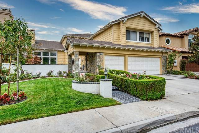13 Rolling Hills, Coto De Caza, CA 92679 (#OC20226278) :: Provident Real Estate