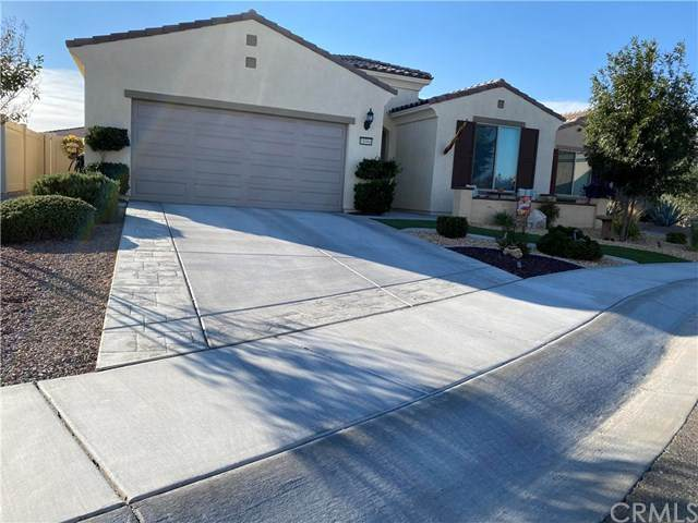 18966 Sage Court, Apple Valley, CA 92308 (#PW20226497) :: Zutila, Inc.