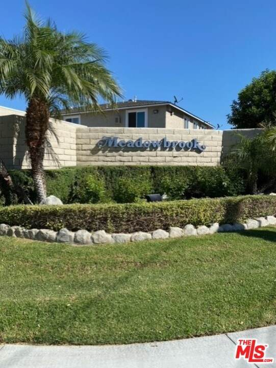 3444 Lockwood Court #17, Simi Valley, CA 93063 (#20650758) :: Realty ONE Group Empire