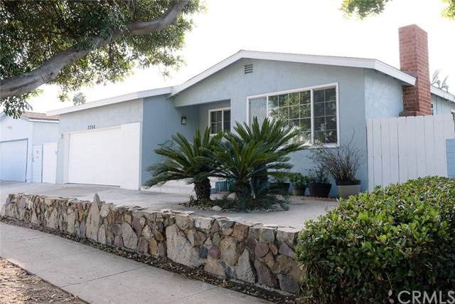 3708 Ashford Street, San Diego, CA 92111 (#PW20226518) :: eXp Realty of California Inc.