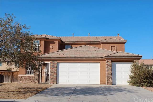 12632 Versaille Street, Victorville, CA 92394 (#TR20226566) :: RE/MAX Masters
