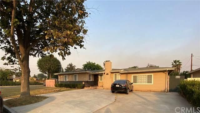 1724 S Varna Street, Anaheim, CA 92804 (#PW20209692) :: Cal American Realty