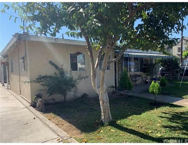 884 W La Jolla Street, Placentia, CA 92870 (#RS20226552) :: Mainstreet Realtors®