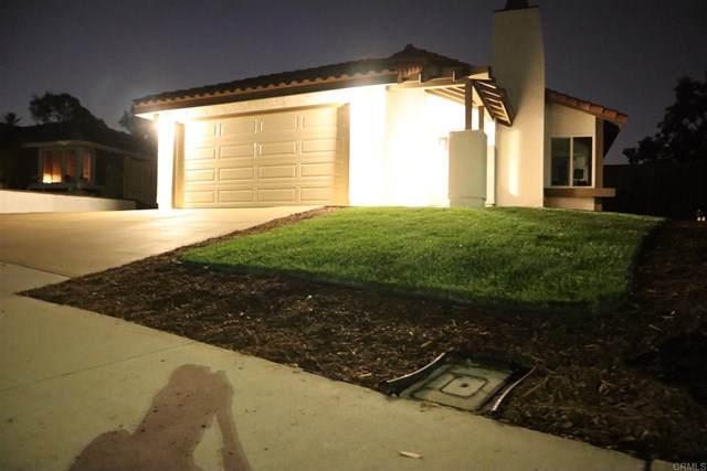 354 Bay Leaf Drive, Chula Vista, CA 91910 (#PTP2001016) :: The Ashley Cooper Team