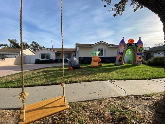 5566 Lafayette Street, Ventura, CA 93003 (#V1-2198) :: The Ashley Cooper Team