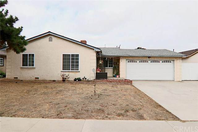 13711 Illinois Street, Westminster, CA 92683 (#PW20225718) :: Cal American Realty