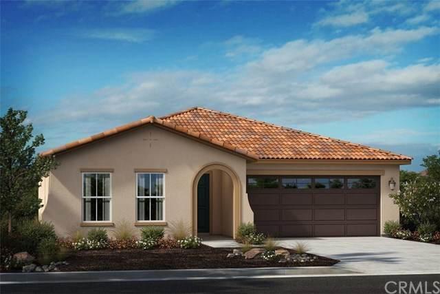23155 Park View Court, Moreno Valley, CA 92557 (#IV20226582) :: Zutila, Inc.