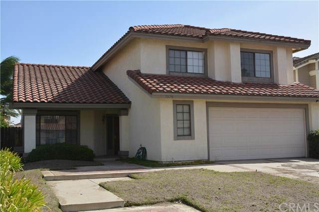 7075 Del Mar Court, Rancho Cucamonga, CA 91701 (#IV20226574) :: RE/MAX Masters