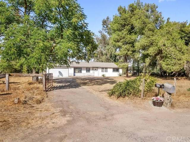 35329 Avenue 13 1/4, Madera, CA 93636 (#FR20226342) :: Wendy Rich-Soto and Associates