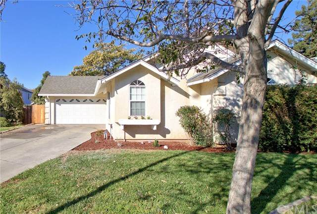 7 Cloud Court, Chico, CA 95928 (#SN20226593) :: Wendy Rich-Soto and Associates