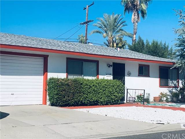 43380 Briercliff Drive, Hemet, CA 92544 (#PW20226514) :: Wendy Rich-Soto and Associates