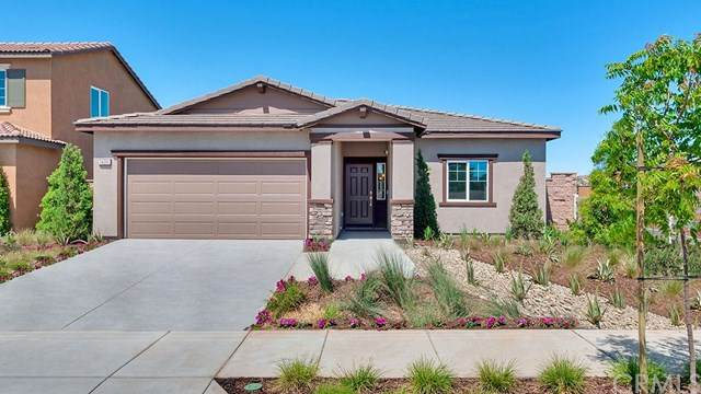 34383 Radiance Street, Winchester, CA 92596 (#SW20226598) :: The Ashley Cooper Team