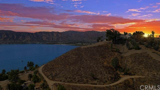 0 Ryan Lane, Lake Elsinore, CA 92530 (#SW20226428) :: Cal American Realty