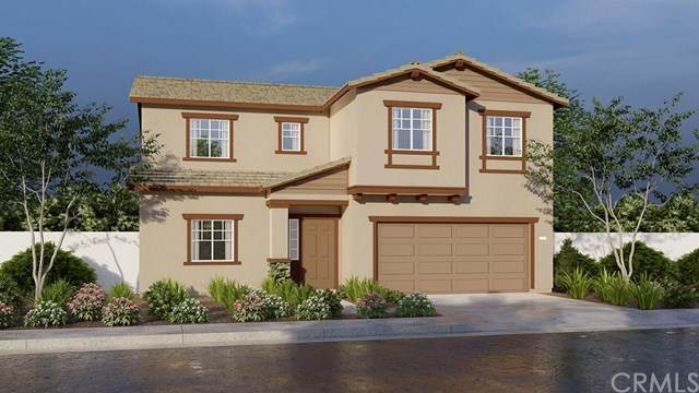 34420 Radiance Street, Winchester, CA 92596 (#SW20226621) :: Team Foote at Compass