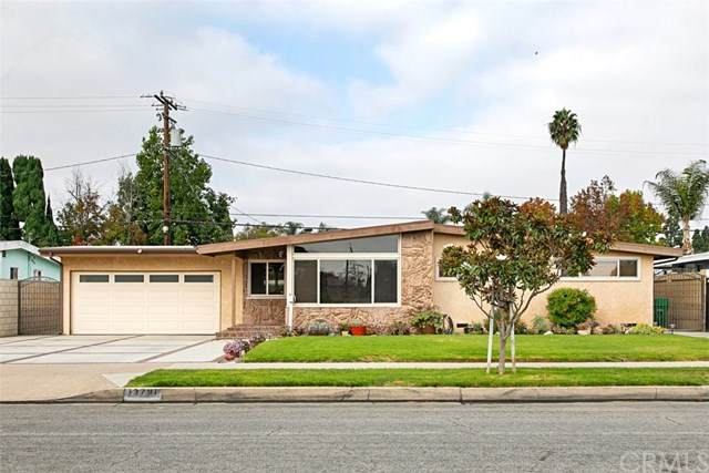 13791 Richardson Way, Westminster, CA 92683 (#OC20220705) :: Cal American Realty