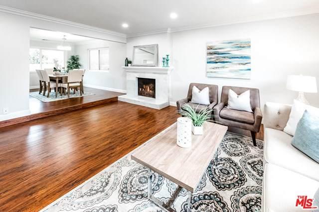 24241 Ocean Avenue, Torrance, CA 90505 (#20651528) :: American Real Estate List & Sell
