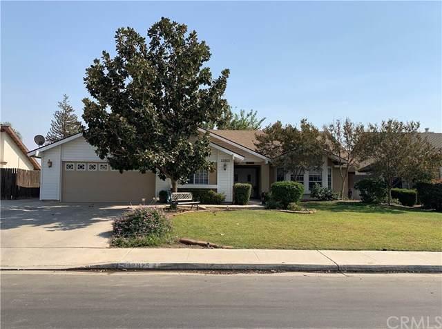 12925 Birkenfeld Avenue, Bakersfield, CA 93314 (#SP20226663) :: The Marelly Group | Compass