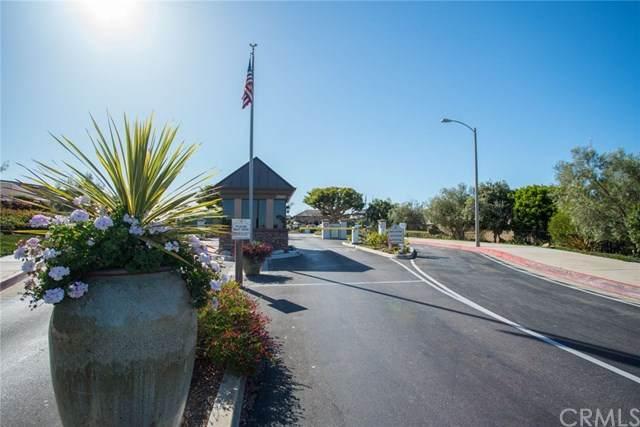 23931 Tasman Bay, Dana Point, CA 92629 (#OC20225956) :: Doherty Real Estate Group