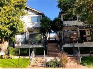 9620 Sepulveda Boulevard #59, North Hills, CA 91343 (#SR20226686) :: RE/MAX Masters