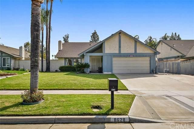 8628 Turlock Drive, Riverside, CA 92504 (#IV20226595) :: Zutila, Inc.