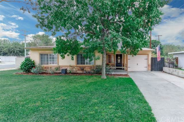 3604 Verde Street, Riverside, CA 92504 (#PW20226722) :: Zutila, Inc.