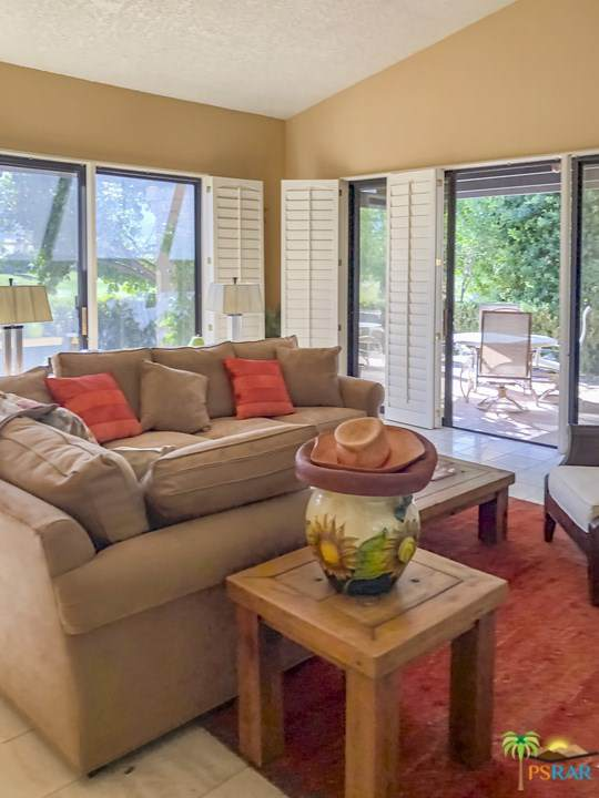 78204 Calle Norte, La Quinta, CA 92253 (#20651934) :: The Costantino Group | Cal American Homes and Realty