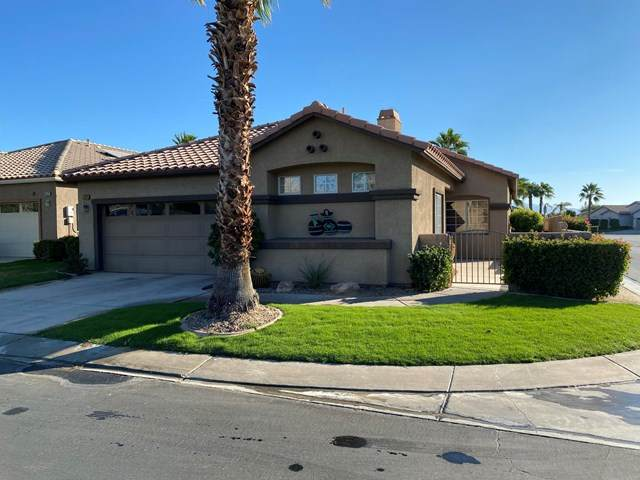 45596 Whistler Court, Indio, CA 92201 (#219052064DA) :: The Marelly Group | Compass