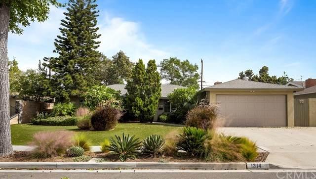 1314 N Siesta Street, Anaheim, CA 92801 (#PW20223550) :: Cal American Realty