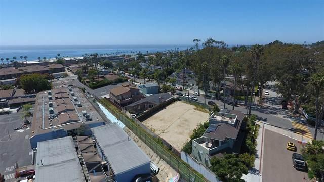 623-& 627 Colima Street, La Jolla, CA 92037 (#NDP2001873) :: The Results Group