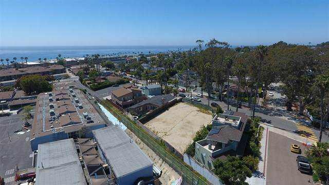 623 Colima Street, La Jolla, CA 92037 (#NDP2001874) :: The Results Group