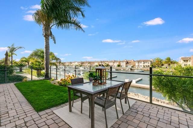 1357 Estuary Way, Oxnard, CA 93035 (#V1-2206) :: Crudo & Associates
