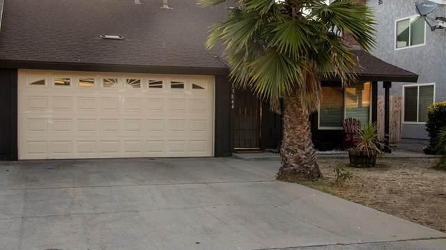 13844 Midgrove Ct, Poway, CA 92064 (#200049936) :: Cal American Realty