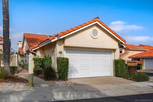 11630 Caminito Corriente, San Diego, CA 92128 (#200049940) :: Cal American Realty