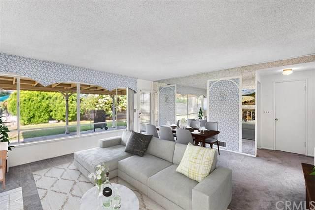 11441 Dolan Street, Garden Grove, CA 92840 (#OC20226623) :: Cal American Realty