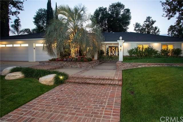 10017 Nita Avenue, Chatsworth, CA 91311 (#BB20226889) :: Crudo & Associates