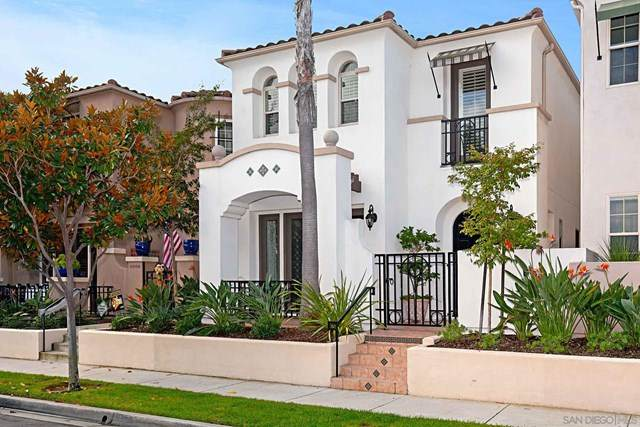 2883 Farragut Road, San Diego, CA 92106 (#200049950) :: Crudo & Associates