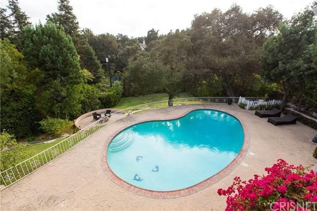 1737 Oak Grove Avenue, San Marino, CA 91108 (#SR20226648) :: Zutila, Inc.