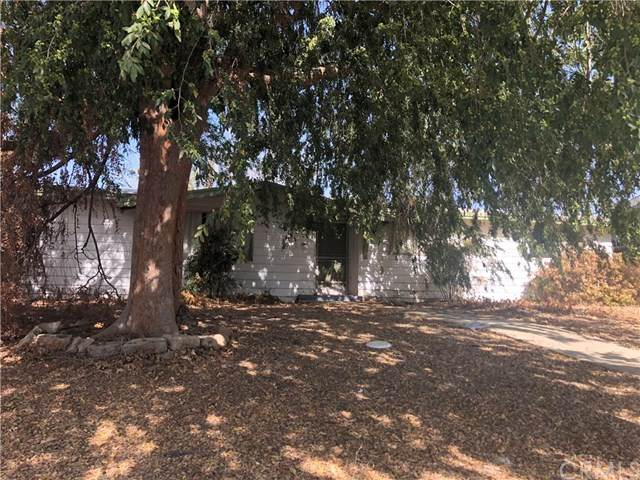 3206 Kaibab Avenue, Bakersfield, CA 93306 (#SP20226827) :: The Marelly Group | Compass
