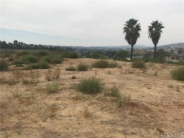 8876 Leigh Avenue, Spring Valley, CA 91977 (#CV20226987) :: The Results Group