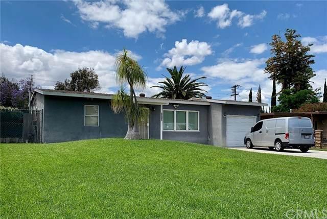 3704 Cortez Street, Riverside, CA 92504 (#SW20226994) :: Zutila, Inc.