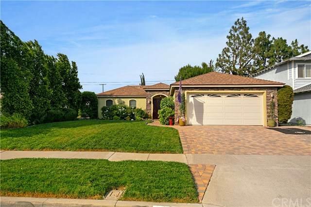 913 Berkenstock Lane, Placentia, CA 92870 (#PW20226600) :: Mainstreet Realtors®