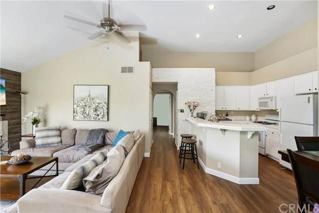 26642 Merienda #7, Laguna Hills, CA 92656 (#OC20169859) :: Pam Spadafore & Associates