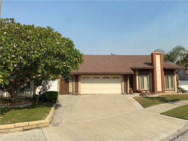2531 E Alki Place, Anaheim, CA 92806 (#PW20226298) :: The Marelly Group   Compass