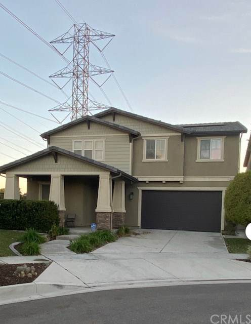 16193 Orion Ave, Chino, CA 91708 (#MB20227048) :: Crudo & Associates