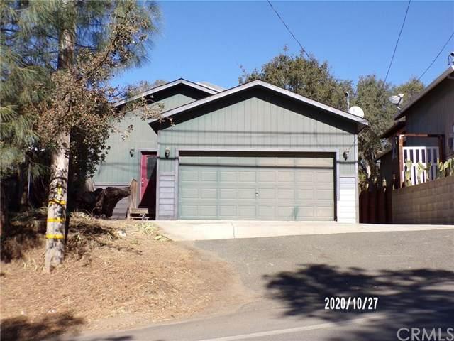 15886 18th Avenue, Clearlake, CA 95422 (#LC20227027) :: Crudo & Associates