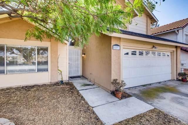 5897 Cervantes Avenue, San Diego, CA 92114 (#PTP2001025) :: Zutila, Inc.