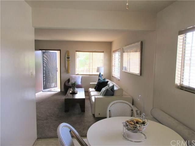 1217 21st Street, Hermosa Beach, CA 90254 (#PV20226677) :: RE/MAX Empire Properties