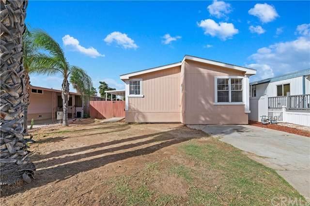 14931 Starmont Street, Moreno Valley, CA 92553 (#IV20227123) :: Crudo & Associates
