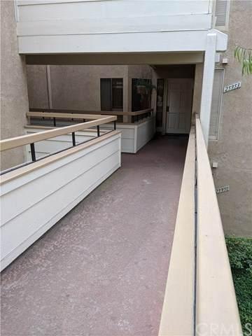 25953 Blascos #94, Mission Viejo, CA 92691 (#OC20227072) :: Z Team OC Real Estate